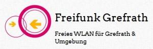 ff_gr_logo