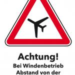 warnschild-windenbereich